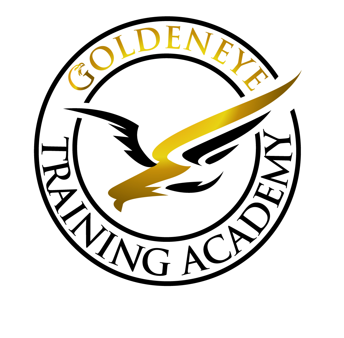 Goldeneye Training Academy