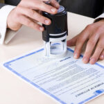 Notary Service 1
